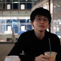 nozo_profile