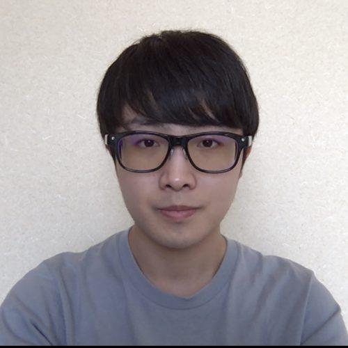 Ryo Iijima